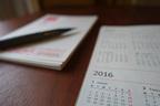 やっぱりアナログがいい!記憶に残る年賀状を富士フイルムで作ろう