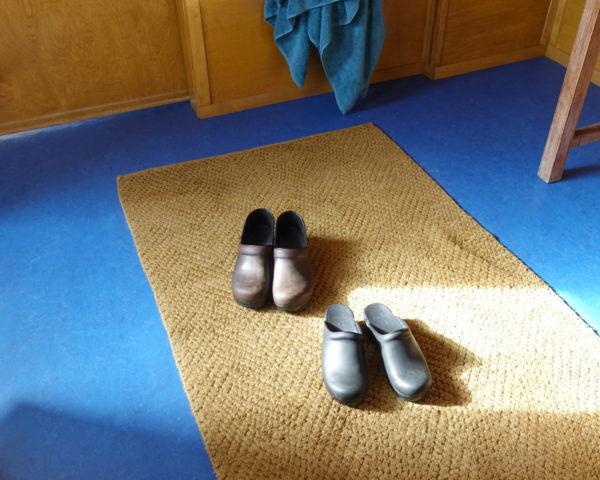とにかく疲れない靴と話題!コンフォート靴ブランド『Dansko』
