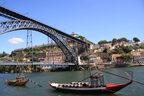 「ポルトガルで素敵な物作り」【このごろ夢中になったり想ったり 18】