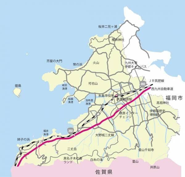 美味しい糸島を堪能しました 人気の糸島の食材を使ったフルコースを東京で味わう