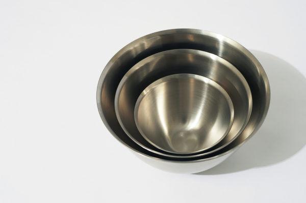 使いやすいから料理上手になれる『CONTE(コンテ)』のボウル