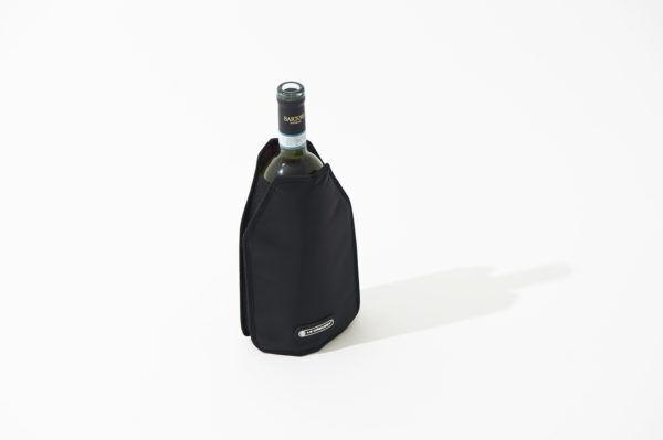 自宅用にもギフトにも。ワイン好き必見の、あると嬉しい2アイテム