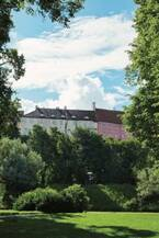 バルトの国々へ旅をしよう!エストニアとラトビアの知られざる魅力をお伝えします。