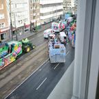 ドイツの一大イベント、カーニバル。【不思議の国のドイツ vol.25】