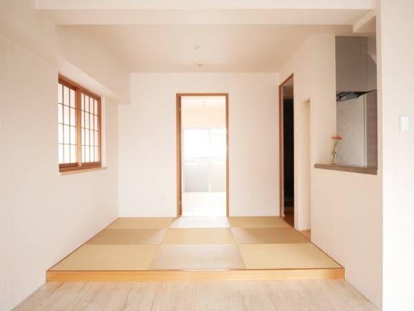 【住める!おしゃれ賃貸まとめ】名古屋で二人暮らしをするなら、ここがいい。地下鉄東山線「上社駅」の物件まとめ【プチDIY女子達のお部屋案内】