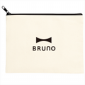 ライフスタイルブランド「BRUNO」の新店舗がOPEN!