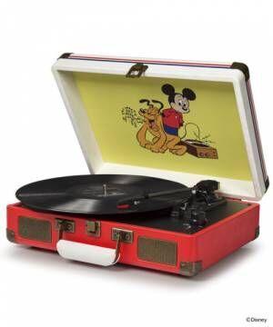 音楽好き必見。BEAMS RECORDSがオススメするミュージックアイテム