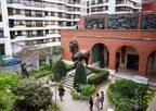 フランスを代表する彫刻家が愛したアトリエ美術館へ。【Nahoのおパリ文化回覧帳 vol.18】