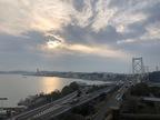 """""""暮らすように旅したくなる北九州市の魅力""""をリポートします!"""