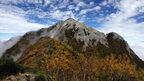 行くたびに虜になっていく、登山の魅力【Creation Column -Vol.30-】