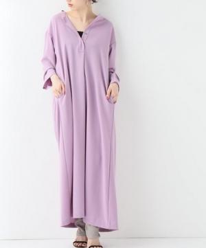 大人っぽく着られる甘めデザイン。思わずお出かけしたくなる「春ワンピース」特集