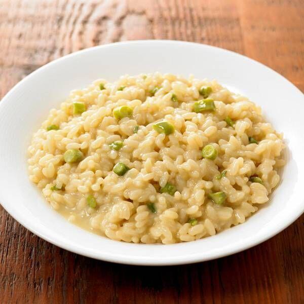 「美味しい・簡単!」が叶う。無印良品のインスタントで忙しい毎日に栄養を。