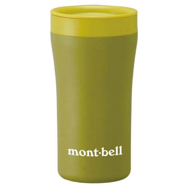 週末のキャンプ、ハイキング、ピクニック。初夏のアウトドアに使える『mont-bell』のおすすめアイテム10選!
