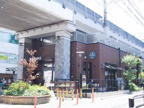 【住みやすい街】すべてが「ちょうどいい」!都立大学駅は、初めて都会に出てきた人におすすめしたい街です – Vol.1【プチDIY女子達のお部屋案内】