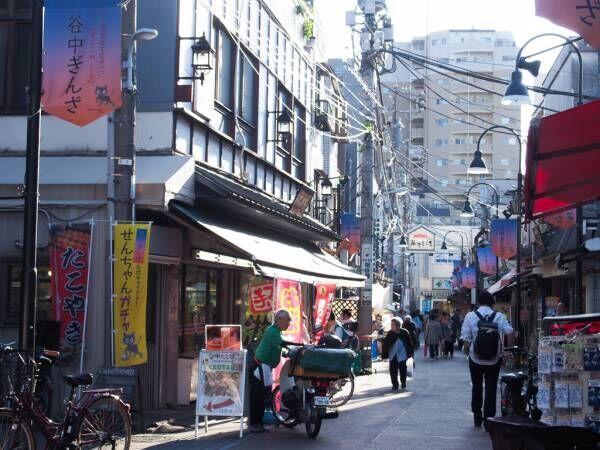 千駄木『TAYORI』と阿佐ヶ谷『gion』東京の東と西にある素敵なカフェ【プチDIY女子達のお部屋案内】