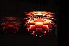 もはやアート!ポール・ヘニングセン生誕125周年記念限定モデルの光を見るべし