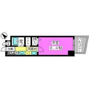 【住める!おしゃれ賃貸まとめ】 これは住みたい。「魅せる棚」のある福岡おしゃれリノベ物件まとめ【プチDIY女子達のお部屋案内】