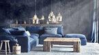 天然素材×リアルラグジュアリーにこだわった家具の新コレクション【NOBLE SOULS】が日本初上陸です!