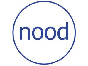 《FUDGE×nood》コラボのアクセサリー2点で秋ファッションを先取り!