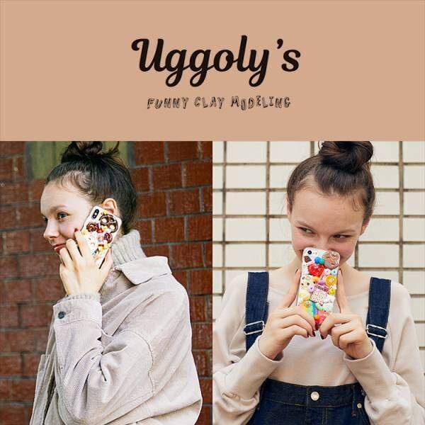 今月からFUDGE ONLINEに参加の新ブランドをご紹介!