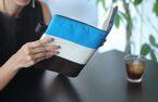 ほぼ日手帳カバー2020はレザーブランド【andu amet】で革を育てる楽しみを。