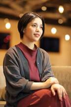 """歌手 城 南海(きずきみなみ)さんの""""名品図鑑"""""""