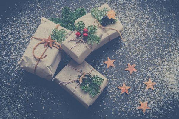 誰よりも早くクリスマスコフレを…NY生まれのヴィーガンブランド【Awake】11/1より発売