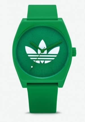 オン・オフどちらもOK!…adidas Watchesの秋冬アイテム3種に注目!