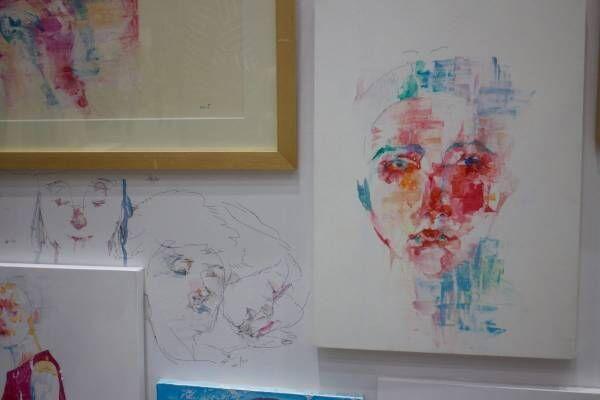 アジア最大級アートイベント【デザインフェスタvol.50】11/16〜17はビッグサイトへGO!