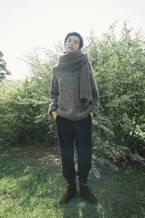 今年推しのセーターと着こなし術 7選!!【ONKUL的セータースタイル】