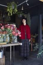 ONKUL編集部がこっそり薦めるマニアな店  8選  【花屋&雑貨屋編】