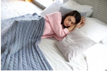 寝たのに眠い…医師監修の簡単レシピで「朝バテ」解消!