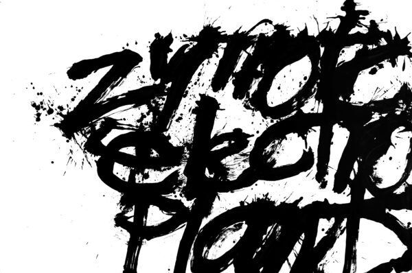 新感覚アートフェア「ARTISTS' FAIR KYOTO 2020」開催。そうだ!京都へ行かなくちゃ。