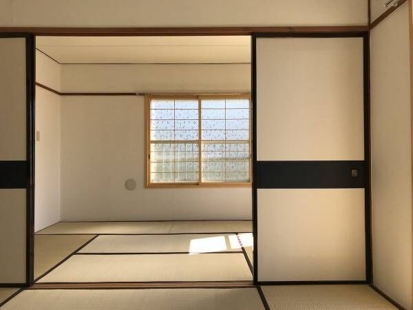 そうだ、団地に住んでみよう!北海道・江別市 大地の豊かさを満喫!大麻(おおあさ)にあるUR賃貸住宅が素敵でした!【プチDIY女子達のお部屋案内】