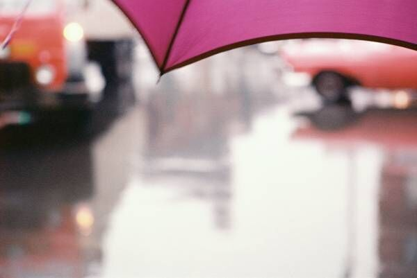 #goodevent / tokyo 2020年1月9日(木) ~ 3月8日(日)「永遠のソール・ライター」展開催 – 「一瞬を残す」伝説の写真家に出会う旅 【プチDIY女子達のお部屋案内】