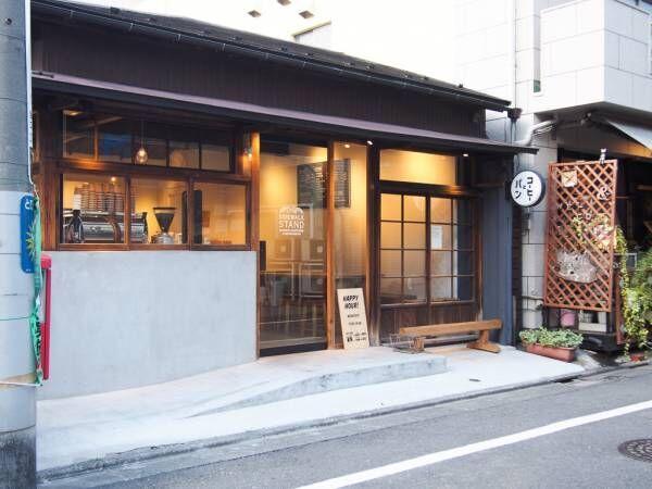 【東急東横線】住みやすい街はどこ?グッドルームスタッフのおすすめ8駅まとめ【プチDIY女子達のお部屋案内】