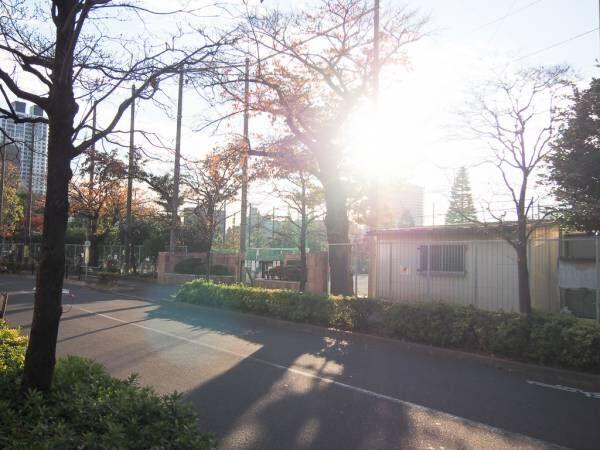 東京・練馬 生活の満足度が高く、都心へのアクセスが良く、コストパフォーマンスが良い街  – Vol. 30【プチDIY女子達のお部屋案内】