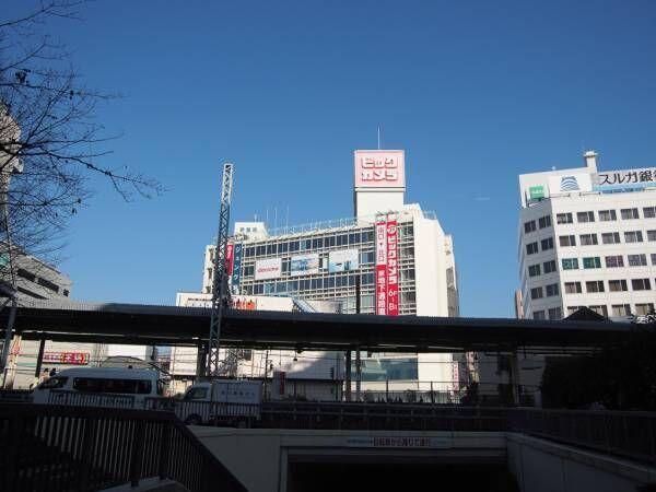 神奈川・藤沢 畑や海もあって、ほどよい田舎が心地よい、イメージがガラリと変わった街「藤沢」の暮らし  – Vol. 32【プチDIY女子達のお部屋案内】