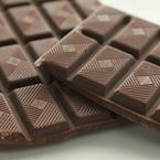 元気と美容の源に!マダガスカルカカオ100%使用の本格派ハイカカオチョコレート