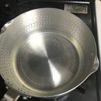 簡単!オシャレ!時短!な楽チンレシピ。ダシいらずの「1分鍋」