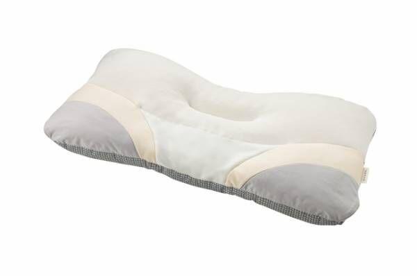 眠りの質を美しさへ変換する美容睡眠ブランド『newmine』誕生!体験型ストアが期間限定オープン!
