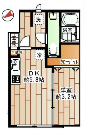 おしゃれな家に住みたい!…洗練された色合いが特徴のお部屋まとめ【プチDIY女子達のお部屋案内】