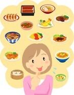 老化のスピードは食事で決まる!アンチエイジングの名医が勧めるお肉の摂り方