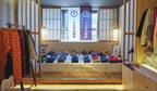 """2月27〜29日は、京都のホテルが丸ごと展示会場になる工芸イベント「Kyoto Crafts Exhibition """"DIALOGUE""""」へ!"""