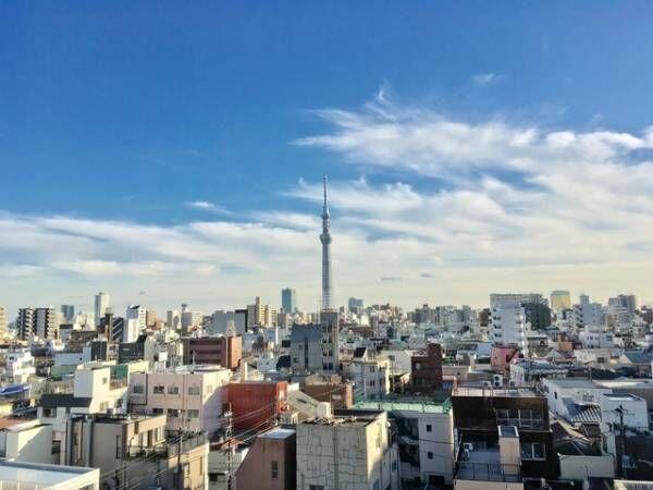 東京での一人暮らし。どのぐらいの家賃の部屋に住むべきですか?【プチDIY女子達のお部屋案内】