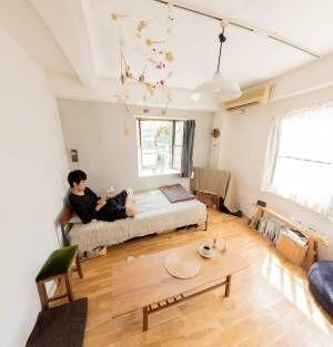 おすすめ14のインテリアショップ 「その家具、ここで買えます!」