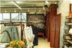 コーヒー片手にお買い物が楽しめる『ナンバー 吉祥寺店』が、リオープン!