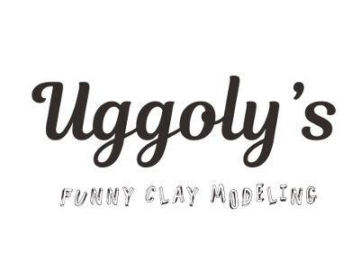 とびきりPOPでキュートな《Uggoly's》のiPhoneケースでハッピーオーラをまとって♪