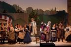 お笑いの舞台を観る感覚で楽しんで―錦織健が贈るビギナー大歓迎のオペラ
