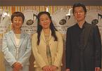 音楽の力による復興を! 特別な思いを込め、仙台の秋の風物詩「せんくら」開催決定